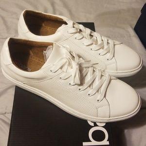 Bar 111 mens shoes